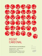 20141114 Point Cardinal