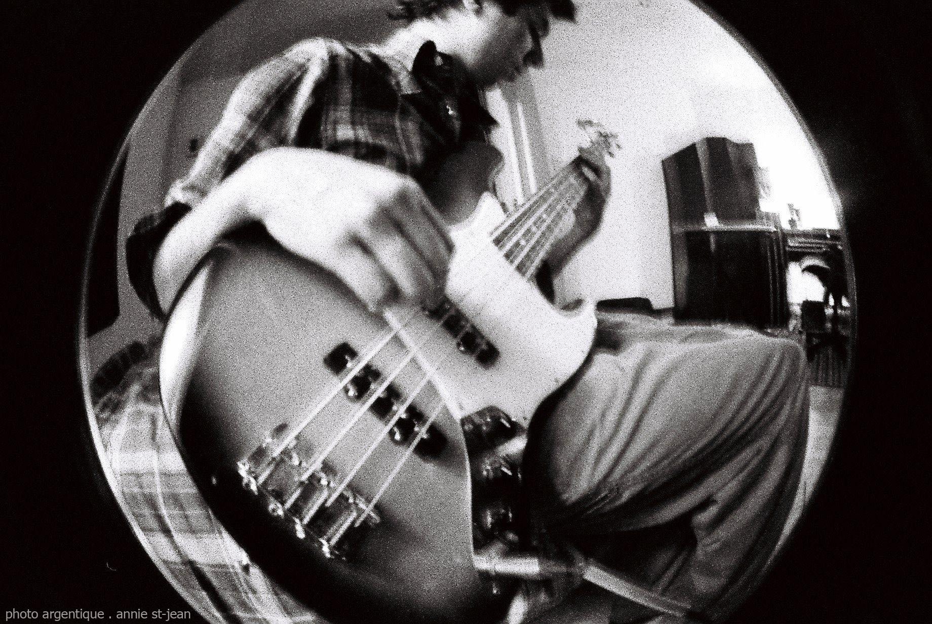 Ray bass4