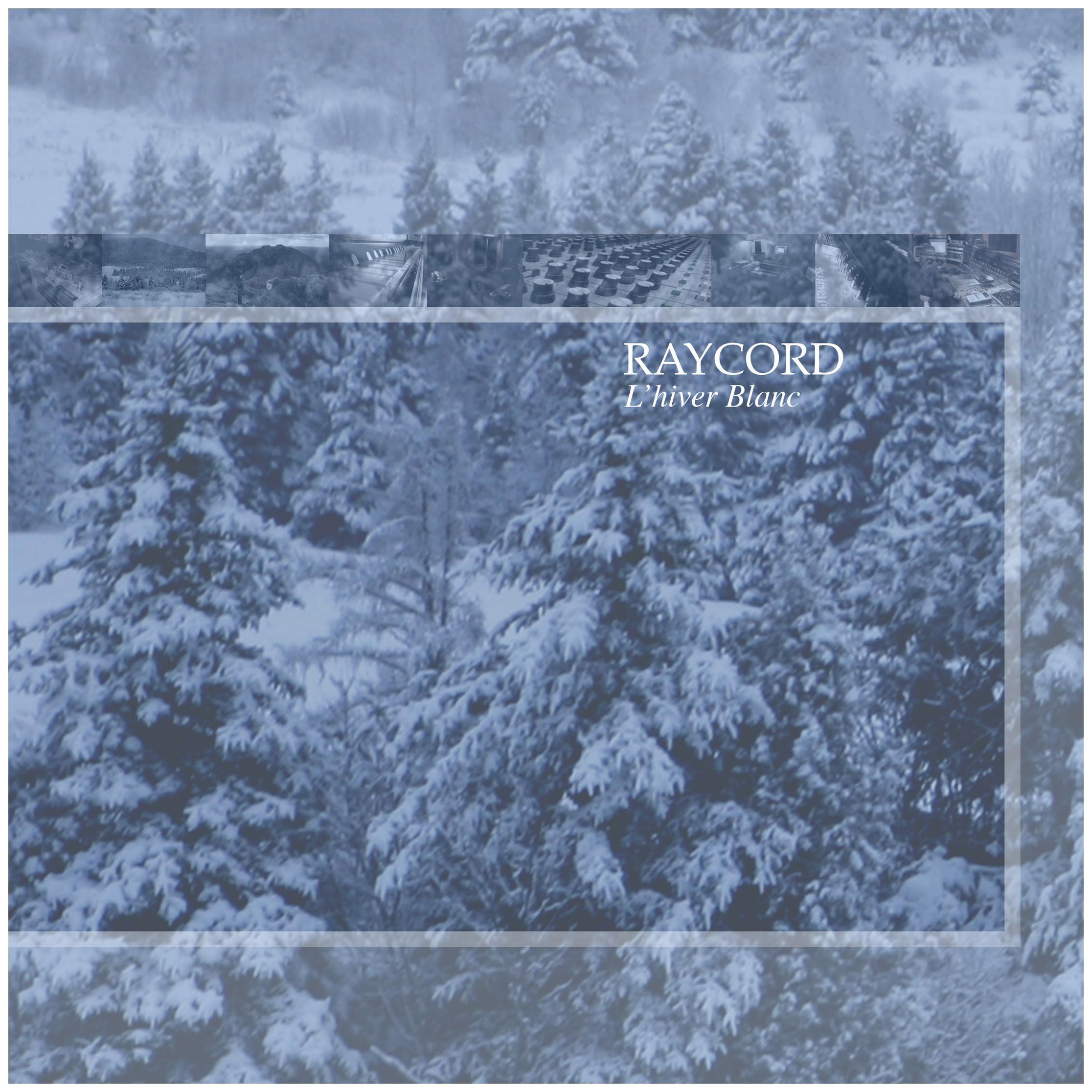 RAYCORD L hiver blanc copy
