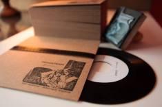 RAYCORD vinyle 45tours